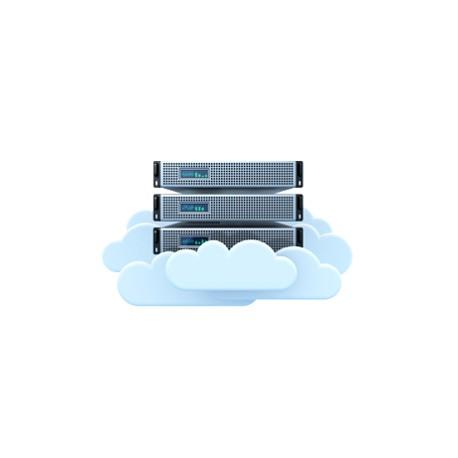 Alojamiento Cloud